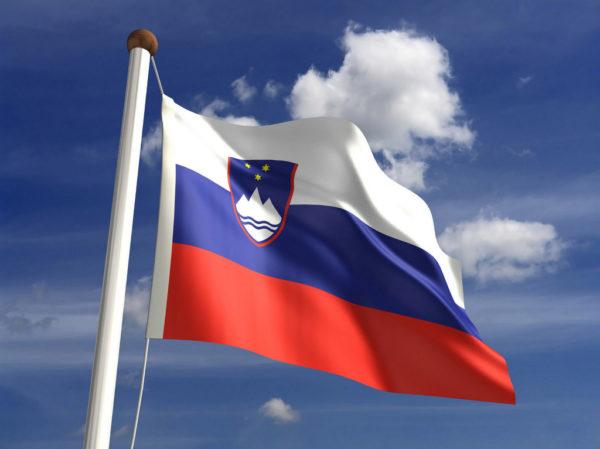 Есть много причин иммигрировать в Словению