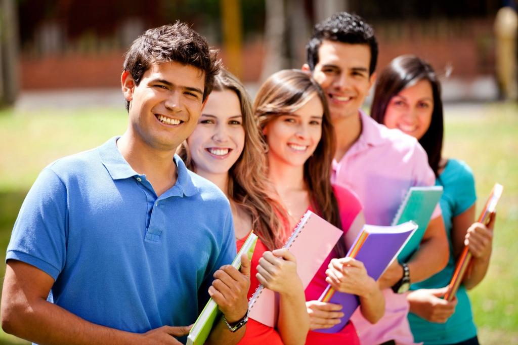 Обучение за границей после 9 и 11 класса - какую страну выбрать?
