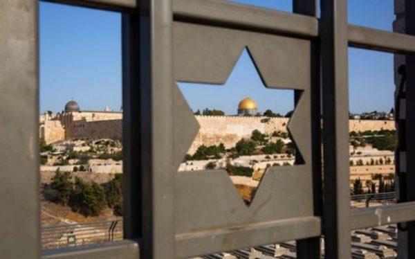 После четырех лет жизни в Израиле можно подавать документы на ПМЖ