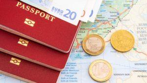 В разных странах есть свои инвестиционные программы