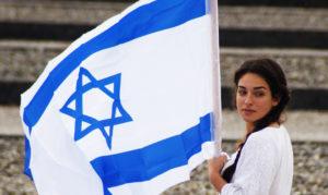 Вопрос иммиграции в Израиль из России