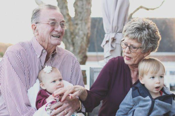 Воссоединение семьи. Как эмигрировать в Израиль россиянину