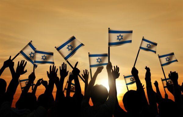 Жизнь в Израиле имеет свои плюсы и минусы